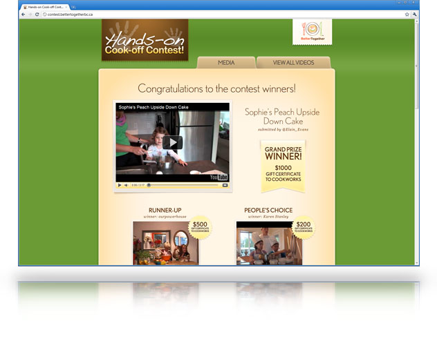 news-webpage-image-hococ-winners